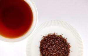 czerwona herbata tania