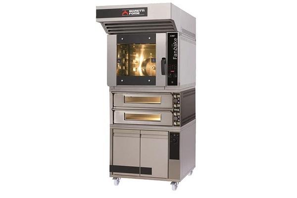zestaw-piekarniczo-pizzeryjny-ibake-z-piecem-dwukomorowym-mfibake22